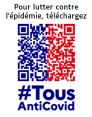 TousAntiCovid_117x92