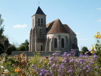 eglise-de-l-assomption-a-esmans-13eme-siecle