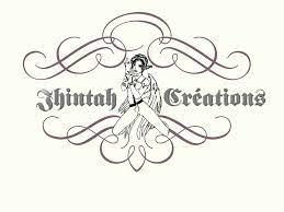 JHINTAH-CREATIONS